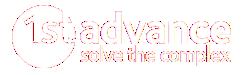 1stAdvance Ltd